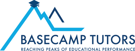 BaseCamp Tutors